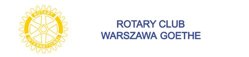 RC Warszawa Goethe